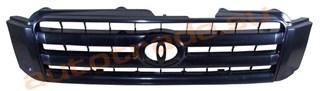 Решетка радиатора Toyota Kluger L Иркутск