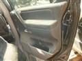 Обшивка дверей для Nissan Armada