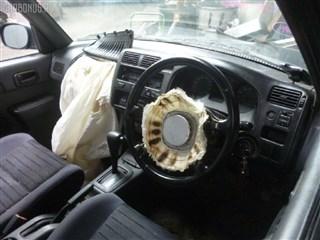 Трамблер Toyota Supra Владивосток