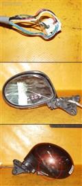Зеркало для Nissan Moco