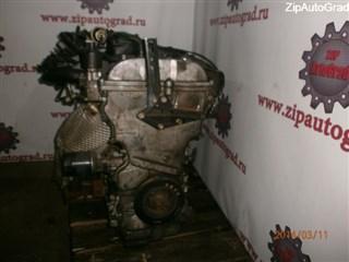 Двигатель Chevrolet Epica Москва