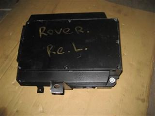 Усилитель магнитофона Land Rover Range Rover Владивосток
