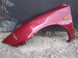 Крыло Mazda Lantis Владивосток