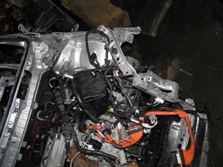 Лонжерон Toyota Sai Владивосток
