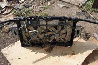 Радиатор основной Mazda Atenza Sport Новокузнецк