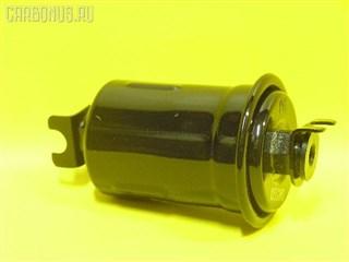 Фильтр топливный Toyota Granvia Уссурийск
