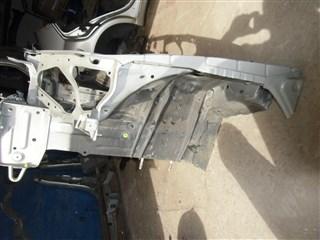 Рамка радиатора Toyota Altezza Омск
