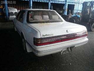 Вискомуфта Toyota Supra Владивосток