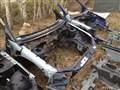 Кузов для Opel Vectra