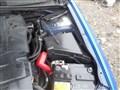 Блок предохранителей для Subaru Legacy Wagon