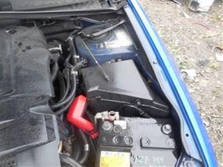 Блок предохранителей Subaru Legacy Wagon Владивосток