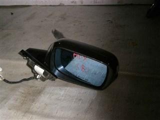Зеркало Acura MDX Владивосток