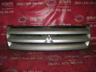 Решетка радиатора Mitsubishi Mirage Dingo Нижний Новгород