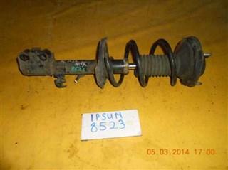 Стойка Toyota Ipsum Уссурийск