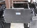 Радиатор кондиционера для Toyota Camry Gracia