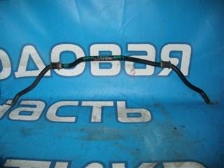 Стабилизатор Toyota Rav4 Новосибирск