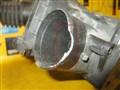 Корпус воздушного фильтра для Toyota Will VI