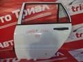 Дверь для Mitsubishi Lancer Wagon