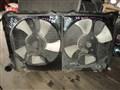 Радиатор основной для Subaru Impreza WRX