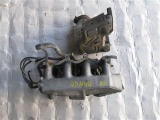 Коллектор впускной Mazda Bongo Brawny Владивосток