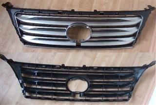 Решетка радиатора Lexus GX460 Владивосток