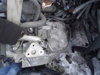 АКПП Subaru Traviq Уссурийск