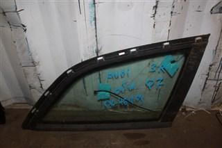 Заднее стекло Audi Q7 Бердск
