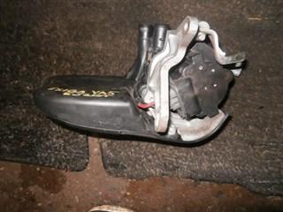 Мотор печки Subaru Exiga Владивосток