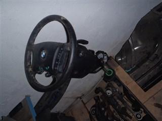 Рулевая колонка BMW X5 Владивосток