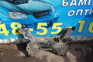 Подкрылок Citroen C4 Бердск