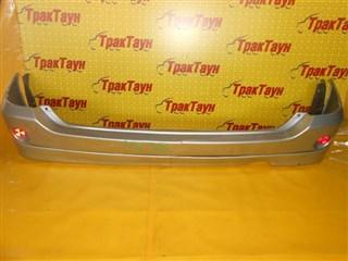 Бампер Toyota Voxy Уссурийск