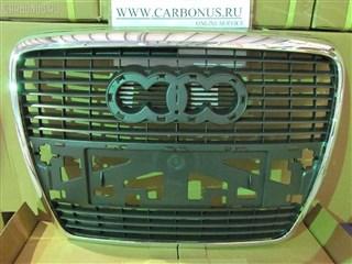 Решетка радиатора Audi A6 Avant Новосибирск