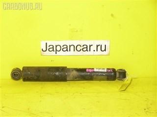 Амортизатор Mitsubishi Canter Владивосток