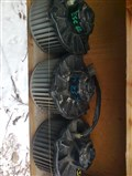 Мотор печки для Suzuki Escudo
