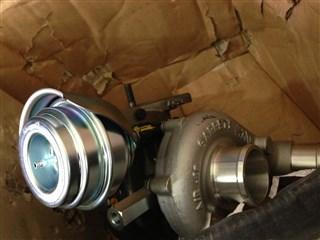 Двигатель SsangYong Actyon Sports Владивосток