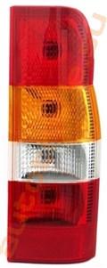 Стоп-сигнал для Ford Transit