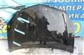 Капот для Cadillac SRX