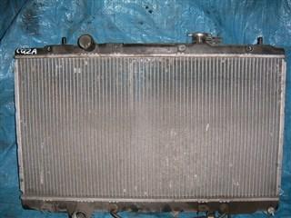Радиатор основной Mitsubishi Mirage Dingo Красноярск