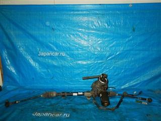 Рулевая рейка Mitsubishi Colt Владивосток