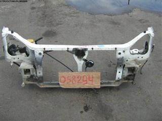 Рамка радиатора Subaru Impreza Уссурийск
