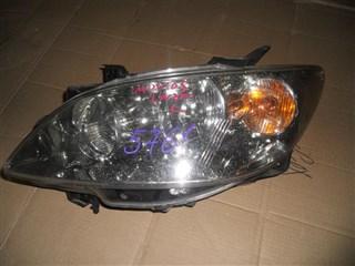 Фара Mazda MPV Уссурийск