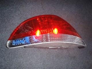 Стоп-сигнал BMW 7 Series Владивосток