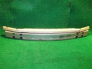 Жесткость бампера Subaru Legacy B4 Новосибирск
