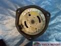 Мотор печки для Toyota Cavalier