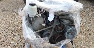 Двигатель Infiniti QX56 Владивосток