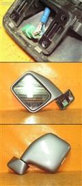 Зеркало для Suzuki Wagon R