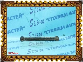 Тяга подвески Subaru R2 Новосибирск
