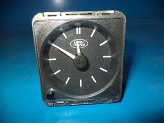 Часы Land Rover Range Rover Новосибирск