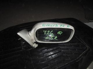 Зеркало Toyota Mark II Qualis Владивосток