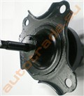 Подушка двигателя для Honda FR-V